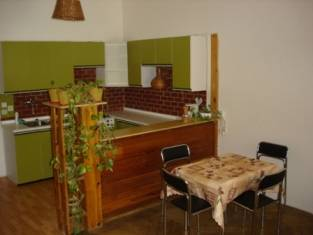 Shelter Hostel, Prague, Czech Republic, list of top 10 hotels and hostels in Prague
