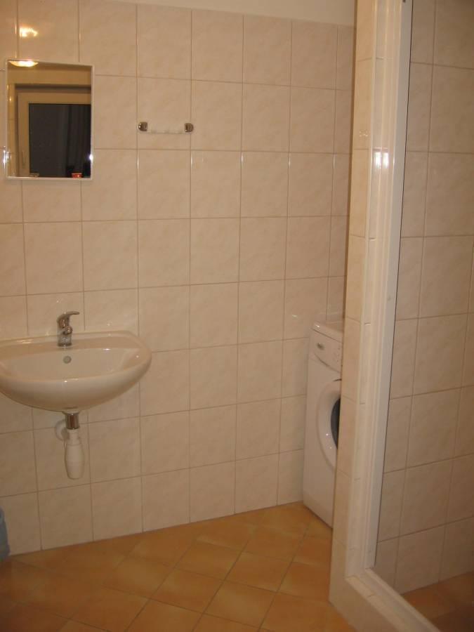 Villa Flachs, Prague, Czech Republic, Czech Republic hotels and hostels