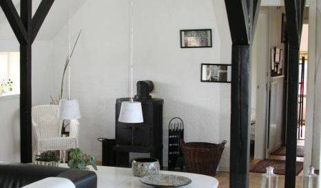 Strandgaarden - Search for free rooms and guaranteed low rates in Vejle 7 photos