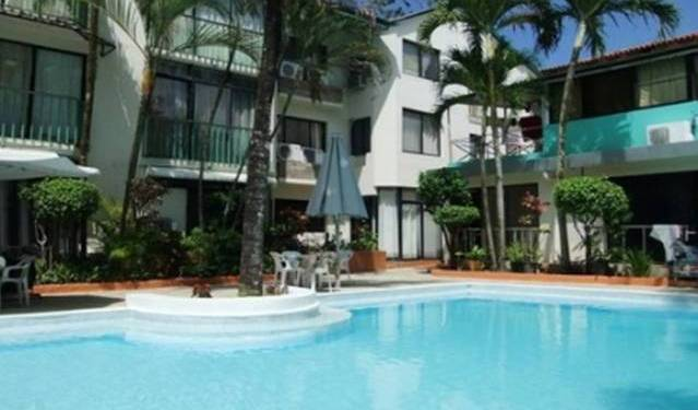 Apartments With Pool - Plaza Sosua 2 - Get low hotel rates and check availability in Sosua 20 photos