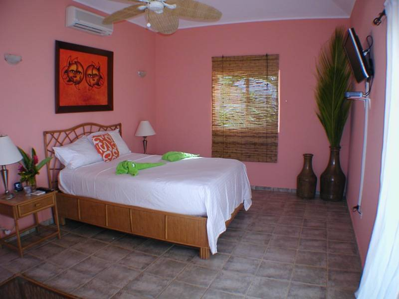 Dominican Nest, Sosua, Dominican Republic, most reviewed hotels for vacations in Sosua