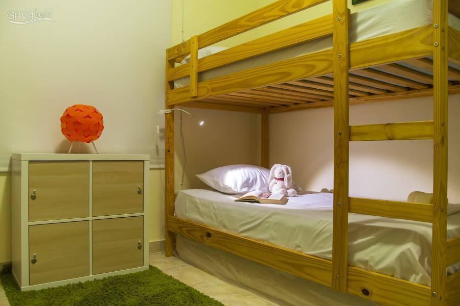 Gava Hostel, Bavaro, Dominican Republic, compare deals on hotels in Bavaro