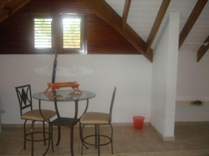 Habitaciones en Playa Coson, Las Terrenas, Dominican Republic, hostels near subway stations in Las Terrenas
