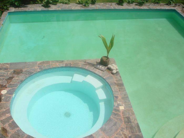 Habitaciones en Playa Coson, Las Terrenas, Dominican Republic, Dominican Republic hostels and hotels