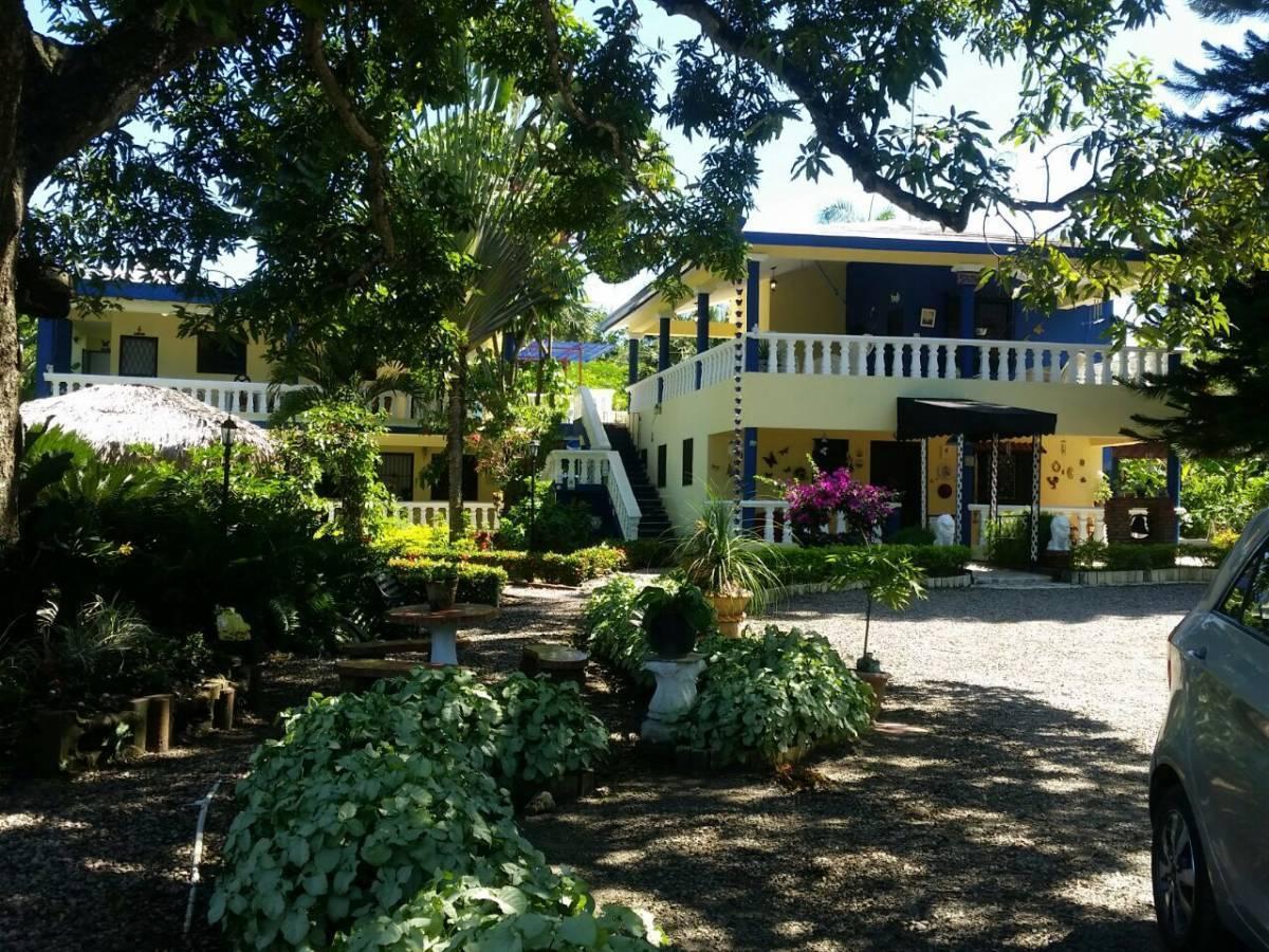 Sana El Jardin Secreto, Santiago de los Caballeros, Dominican Republic, Dominican Republic pensiuni și hoteluri