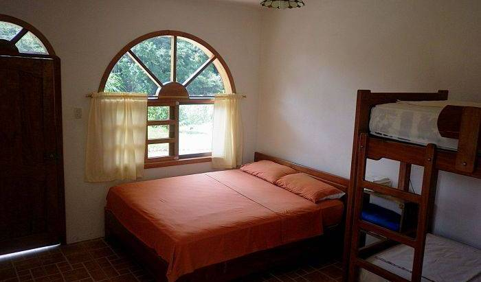 Banana Lodge - Search available rooms for hotel and hostel reservations in Puerto Misahualli 29 photos
