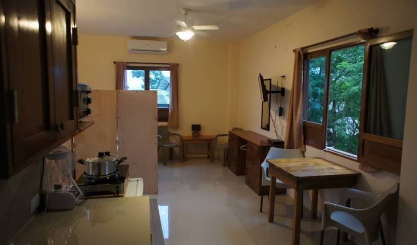 Rincon D'olon - Search for free rooms and guaranteed low rates in Olon 73 photos