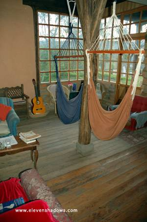 Hostal Llullu Llama, Isinlivi, Ecuador, hotels within walking distance to attractions and entertainment in Isinlivi