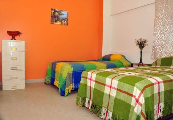 Hotel Jeshua, Guayaquil, Ecuador, top quality holidays in Guayaquil