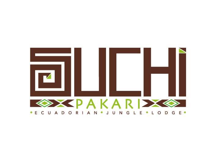 Suchipakari Jungle Lodge, Puerto Misahualli, Ecuador, Ecuador auberges et hôtels