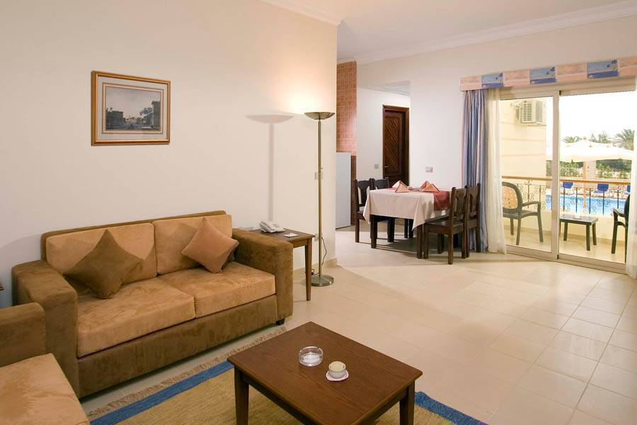 4S Hotel Apartments, Dahab, Egypt, browse hotel reviews and find the guaranteed best price on hotels for all budgets in Dahab
