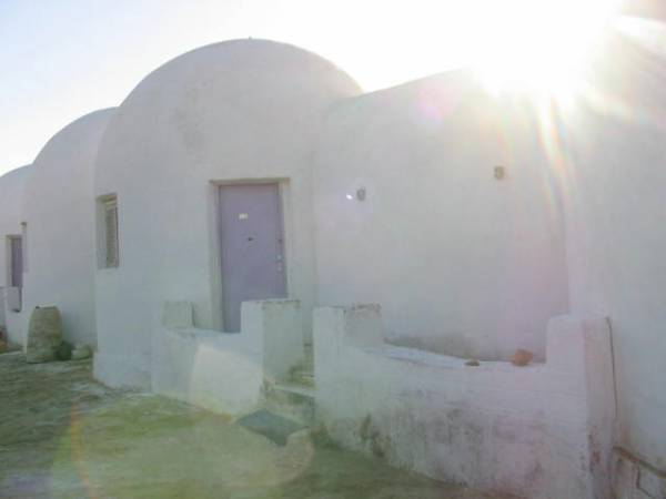 Ahmed Safari Camp, Badahl, Egypt, Egypt hotels and hostels