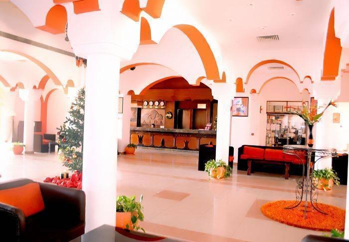 Aida Better Life, Sharm ash Shaykh, Egypt, Самые надежные отзывы об отелях в Sharm ash Shaykh