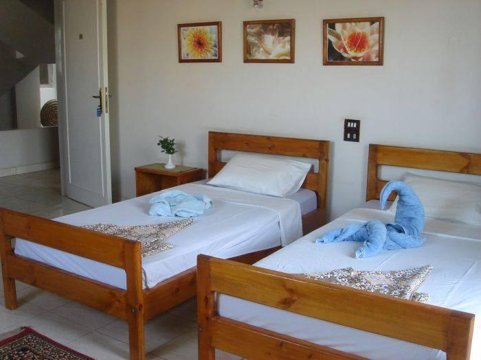 Amon Hotel, Al Ba`irat, Egypt, Egypt hotels and hostels