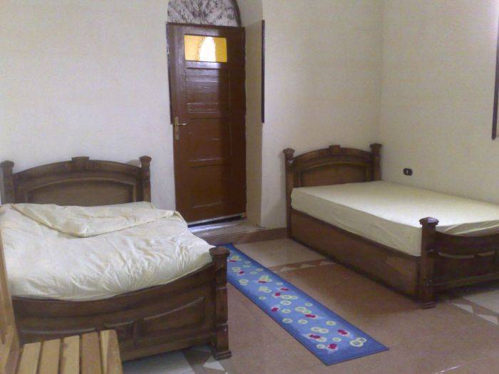 Bet El Kerem, Aswan, Egypt, your best choice for comparing prices and booking a hotel in Aswan