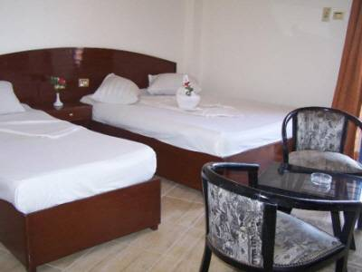 Cairo City Center Hotel, Cairo, Egypt, Egypt hotels and hostels