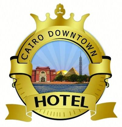 Cairo Down Town Hotel, Bab al Luq, Egypt, Egypt hotely a ubytovny