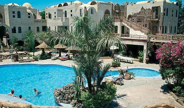 Amar Sina Resort - Search available rooms for hotel and hostel reservations in Sharm ash Shaykh, best alternative hotel booking site 7 photos