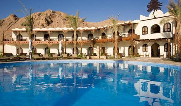 Dahab Paradise - Get low hotel rates and check availability in Dahab 7 photos