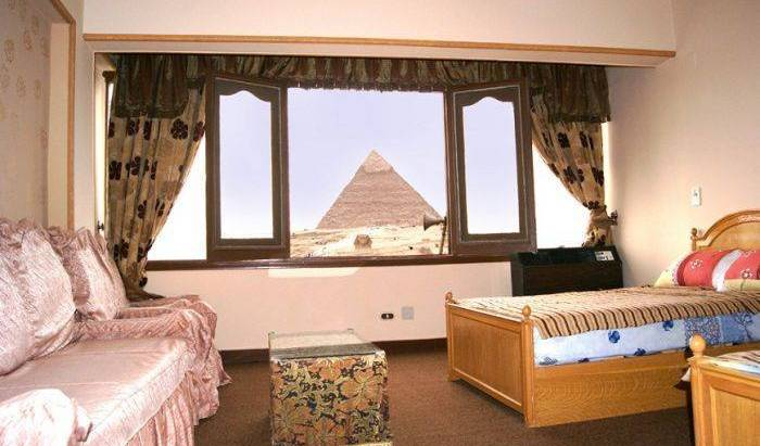 Guardian Guest House - Search available rooms and beds for hostel and hotel reservations in Al Haram, hostels and places to visit for antiques and antique fairs 16 photos