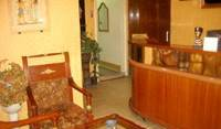 Rotana Palace - Get low hotel rates and check availability in Cairo 5 photos