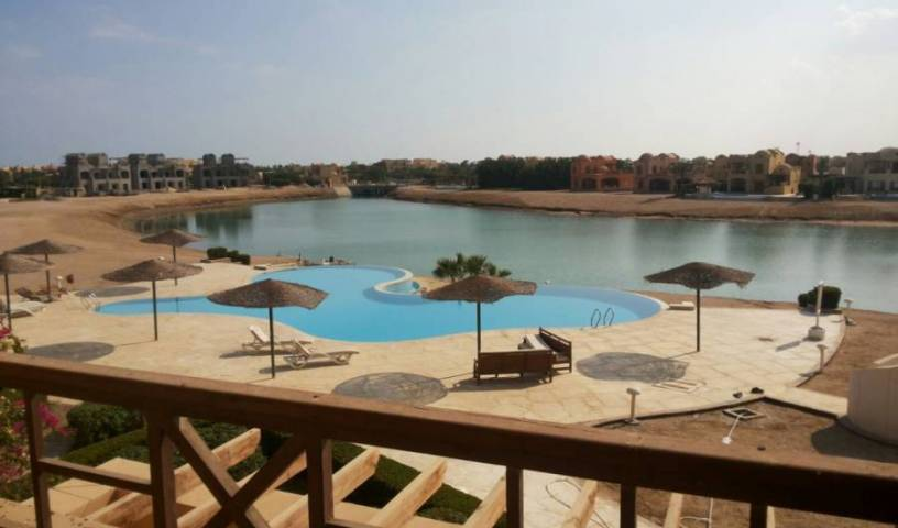 Sabina Apartment El Gouna - Get low hotel rates and check availability in El Gouna, passport to savings on travel and hotel bookings 15 photos