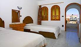 Yasmina Hotel Dahab - Search available rooms for hotel and hostel reservations in Dahab 25 photos