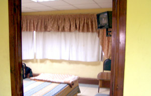 El Zahraa Hostel, Cairo, Egypt, online bookings, hotel bookings, city guides, vacations, student travel, budget travel in Cairo