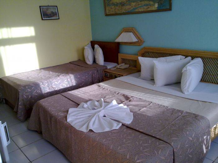 Gaddis Hotel, Suites and Apartments, Qina, Egypt, Egypt hotels and hostels