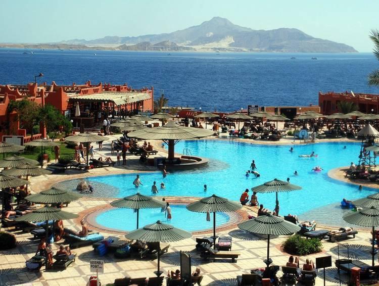 Hauza Beach Resort, Sharm ash Shaykh, Egypt, Ưu đãi hàng đầu cho nhà nghỉ thanh thiếu niên trong Sharm ash Shaykh