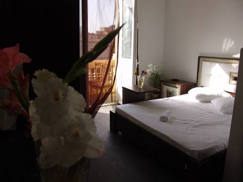 Hotel Grand Royal, Cairo, Egypt, Egypt hotels and hostels
