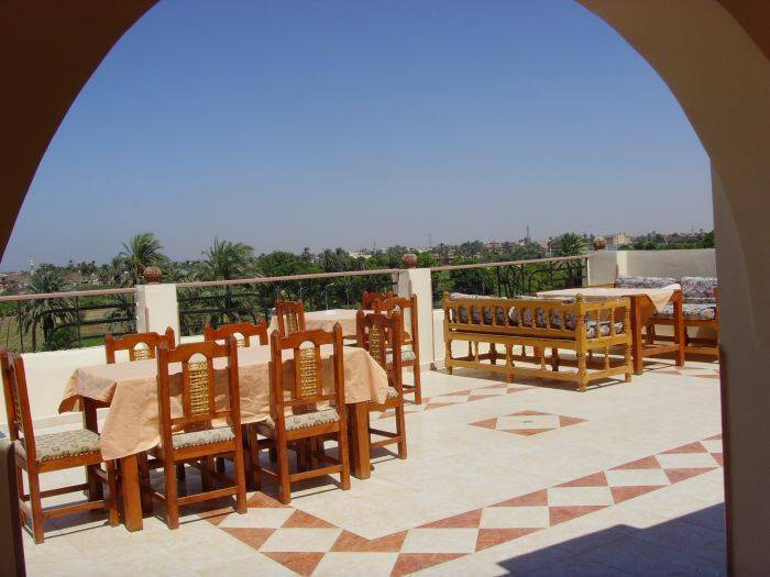 Hotel Kareem, Al Ba`irat, Egypt, best cities to visit this year with hotels in Al Ba`irat