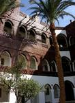 Hotel Sheherazade, Al Ba`irat, Egypt, Egypt hotels and hostels