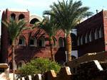 Hotel Sheherazade, Al Ba`irat, Egypt, stay in a hotel and meet the real world, not a tourist brochure in Al Ba`irat