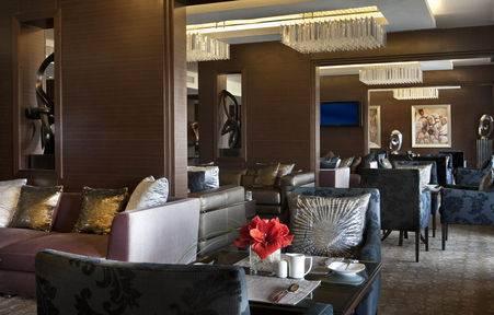 Kaoud Delta Pyramids, Al Jizah, Egypt, today's hot deals at hotels in Al Jizah