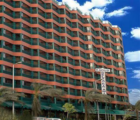 Kaoud Delta Pyramids, Al Jizah, Egypt, Egypt hotels and hostels