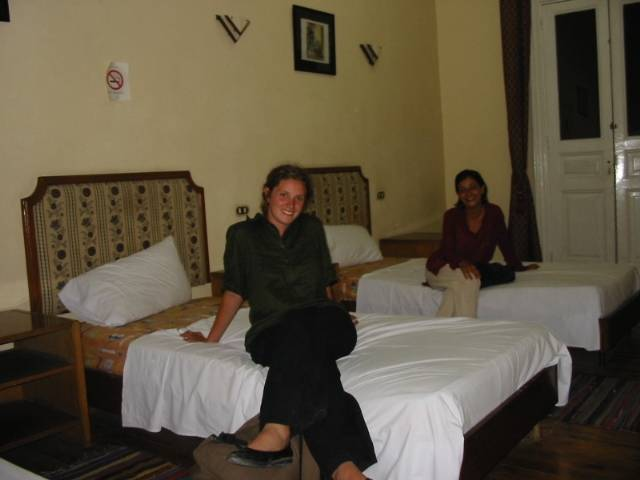 Lialy Hostel, Cairo, Egypt, Egypt hotels and hostels