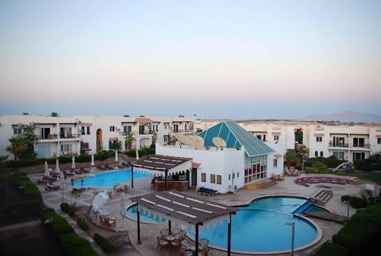 Logaina Sharm Resort, Sharm ash Shaykh, Egypt, hotel deal of the week in Sharm ash Shaykh
