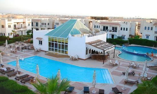 Logaina Sharm Resort, Sharm ash Shaykh, Egypt, Egypt hotels and hostels