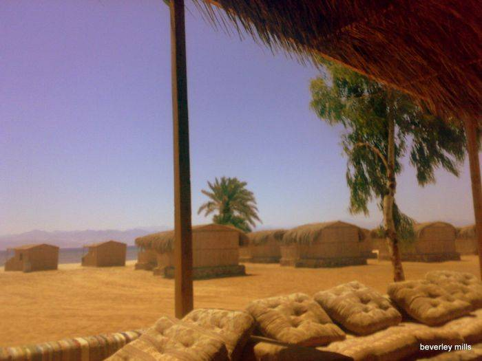 Maayan, Nuweiba, Egypt, Egypt hotels and hostels