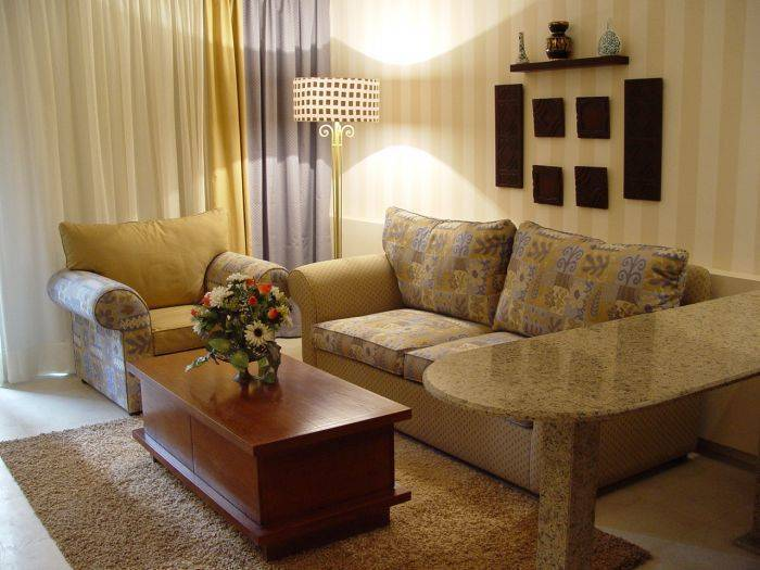Monte Cairo Condo, Cairo, Egypt, how to spend a holiday vacation in a hotel in Cairo