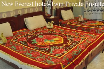 New Everest Hotel Luxor, Luxor, Egypt, Egypt hotels and hostels