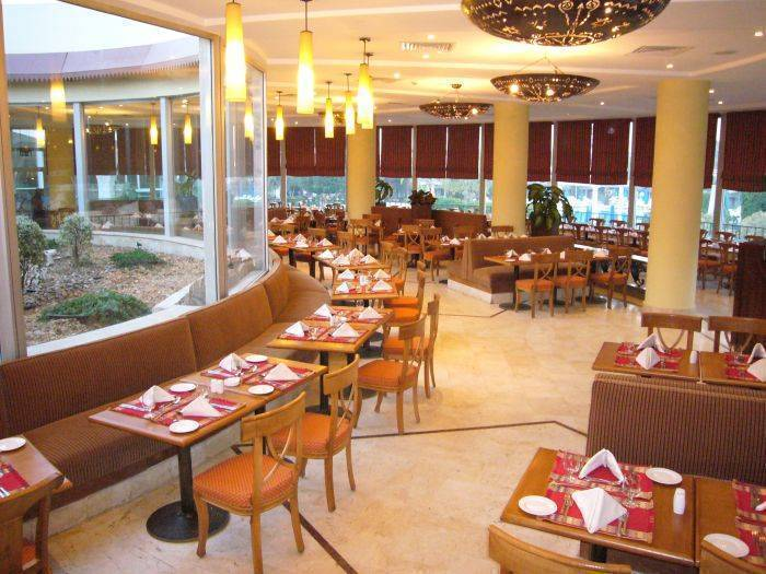 Pyramids Park Resort Cairo, Al Jizah, Egypt, Egypt hotels and hostels