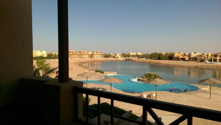 Sabina Apartment El Gouna, El Gouna, Egypt, famous hotels in El Gouna
