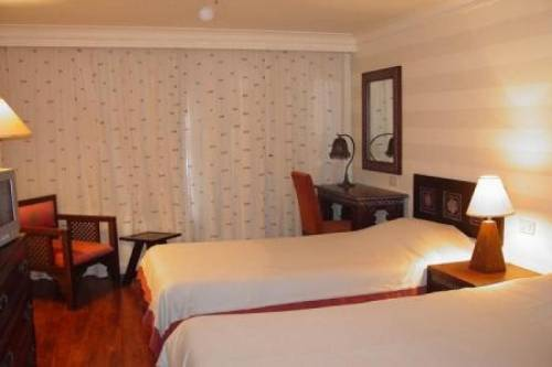 Safari Boat, Qina, Egypt, hotels for world cup, superbowl, and sports tournaments in Qina