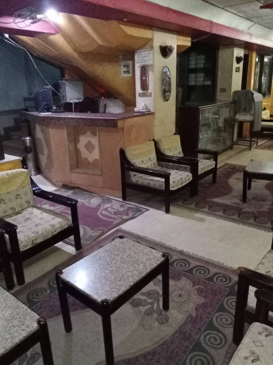 Sant Mina Hotel, Madinat Masna` al Aluminyum, Egypt, high quality hotels in Madinat Masna` al Aluminyum