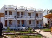 Sea View Hotel, Dahab, Egypt, Egypt hoteller og herberger