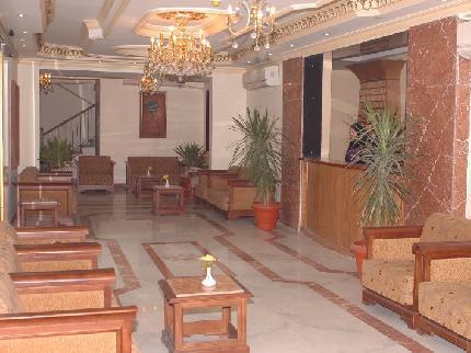 Tiba Pyramids Hotel, Al Jizah, Egypt, best hotel destinations in North America and Europe in Al Jizah
