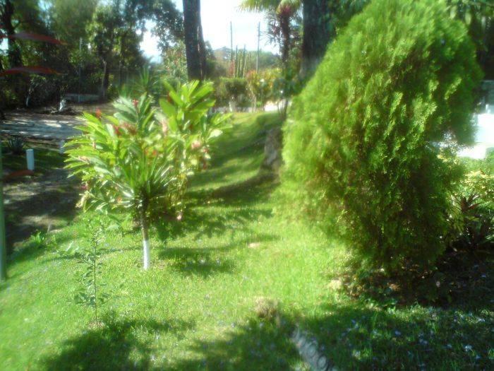 Villa Napoli Bed and Breakfast, Santa Ana, El Salvador, AŽURIRANA 2021 Istražiti što treba učiniti u Santa Ana