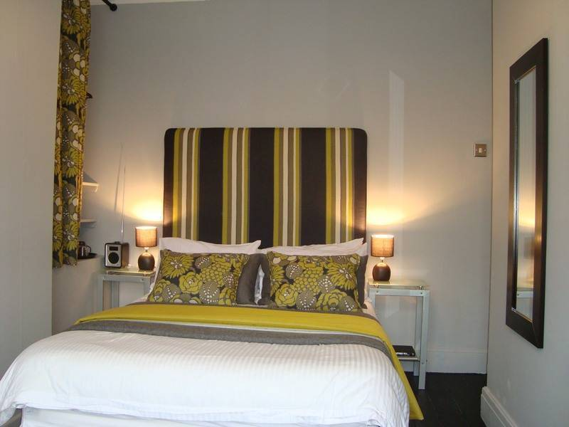 Colours Hotel, Blackpool, England, long term rentals at hotels or apartments in Blackpool